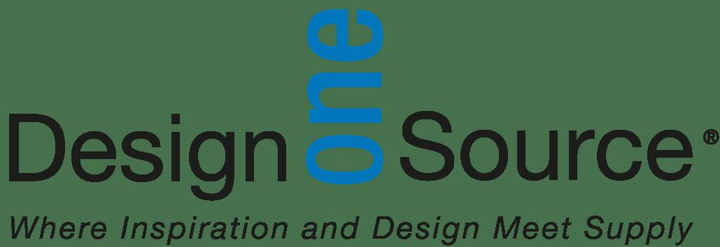 DesignOneSource