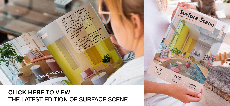 Surface-Scene
